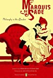 img - for Philosophy in the Boudoir: Or, The Immoral Mentors (Penguin Classics Deluxe Edition) book / textbook / text book