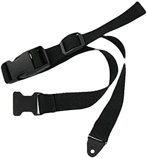 product image for Koala Kare 740 Replacement Strap for Classic / Bistro High Chairs