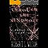 Through the Mindhole: A Serial Killer Fairy Tale