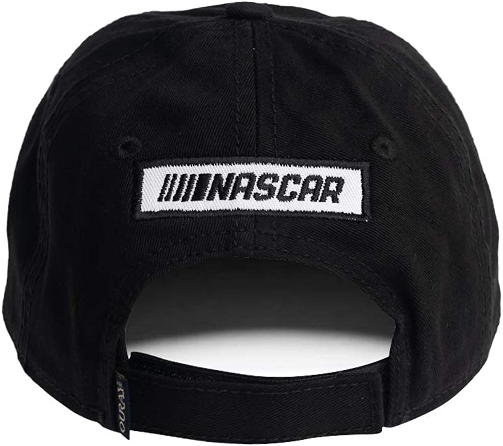 Ouray Sportswear NASCAR Mens Small Fit Epic