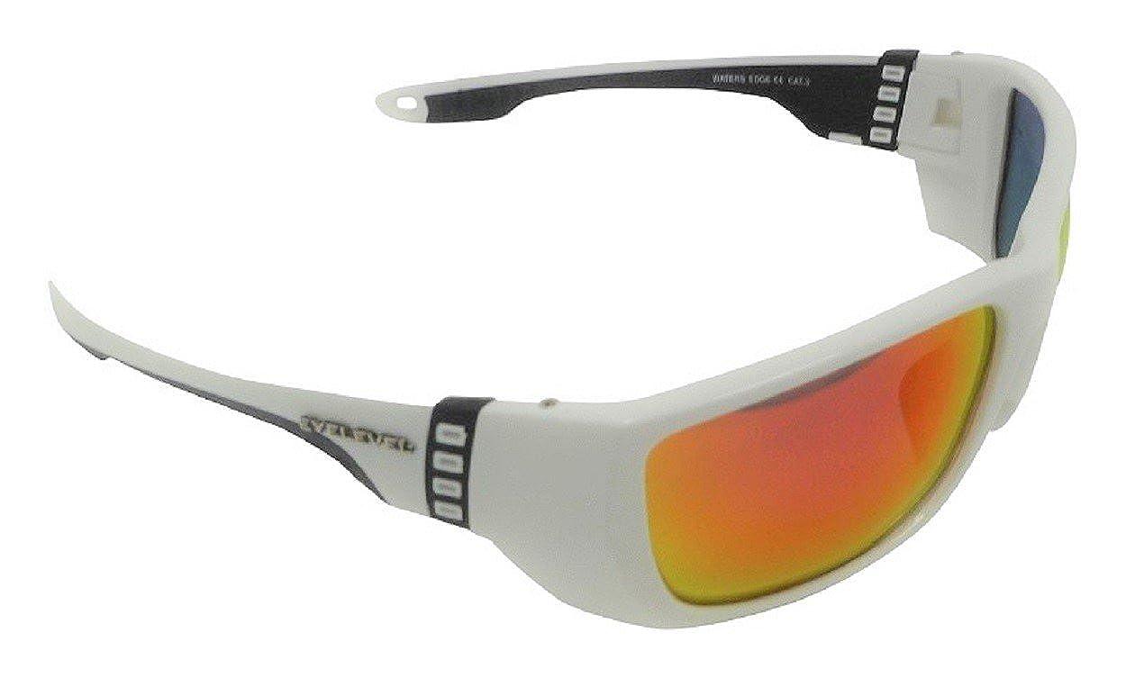 Eyelevel Waters Edge - Gafas de sol polarizadas con espejo ...