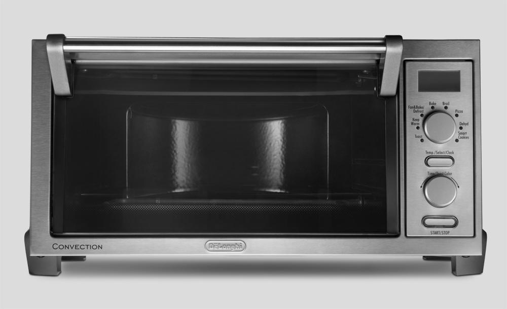 ... .com: 0.5 Cu. Ft. Digital Convection Toaster Oven: Kitchen & Dining