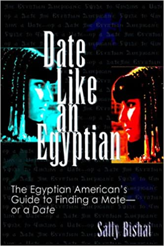 Egyptian americans dating