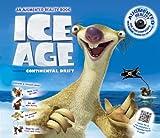 Ice Age, , 1780970382