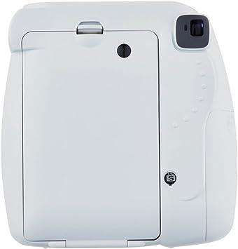 Fujifilm Fujifilm mini 9 (Smokey White) product image 5