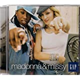 Madonna & Missy