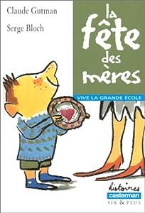"""Afficher """"Vive la grande école La fête des mères"""""""