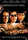 Moonlight Mile poster thumbnail