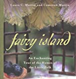 Fairy Island, Laura C. Martin and Cameron Martin, 1579124550