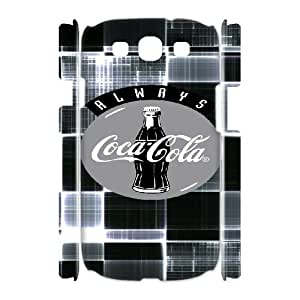 Samsung Galaxy S3 I9300 Phone Case Coca AX389442