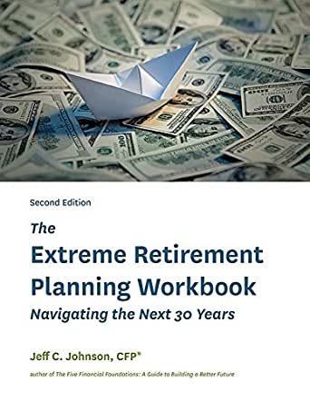Counting Number worksheets math and money worksheets : Amazon.com: The Extreme Retirement Planning Workbook eBook ...