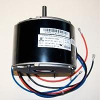 OEM Upgraded Intertherm Nordyne Miller 1/4 HP 230v Condenser Fan Motor 621305