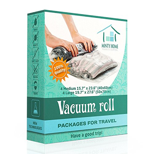 8-travel-vacuum-bags-4-large-4-medium-hand-roll-up-compression-space-saver-packages-no-vacuum-needed