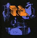 T2 (also Known As Fantasy)- T2 (CD Album ) [Import USA]