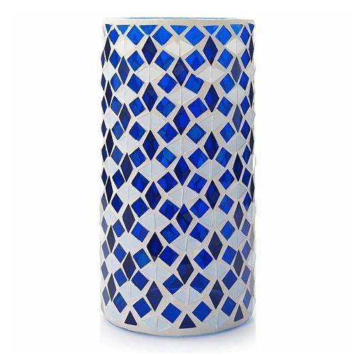 yankee candle large jar holder - 5