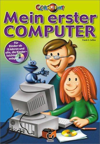 Mein erster Computer