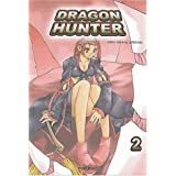 DRAGON HUNTER T02