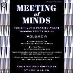 Meeting of Minds, Volume IV | Steve Allen