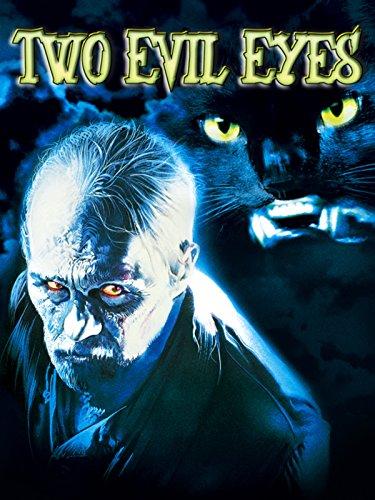 (Two Evil Eyes)