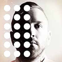 Photo of City and Colour w/Lucius