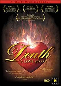Death - A Love Story
