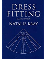 Dress Fitting: Basic Principles and Practice