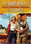 Heat of the Sun 3 - The Sport of Kings
