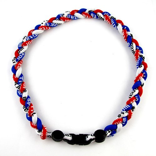 mapofbeauty-18-sport-style-three-colors-fashion-three-braided-rope-tornado-necklace-royal-blue-red-w