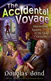 The Accidental Voyage, Douglas Bond, 0875527485