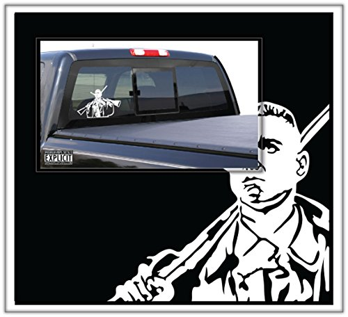 lock-stock-and-two-smoking-barrels-large-vinyl-decal