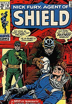 marvels agents of shield shadows - 1