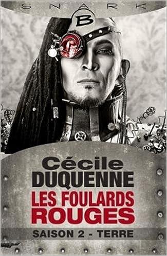 Telecharger Des Livres Gratuitement Pour Kindle Terre Les