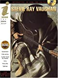 """Stevie Ray Vaughan - Isong CD-ROM: Isong (9"""" X 12"""" Pack)"""