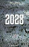 2028 par Fournier