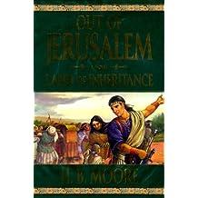 Out of Jerusalem: Land of Inheritance