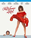 DVD : The Woman in Red [Blu-ray]