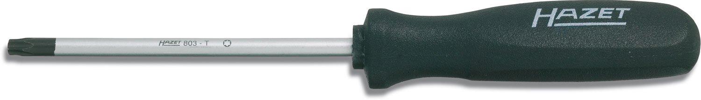 Hazet 803-T20 ScrewdriverTrinamic Torx T20