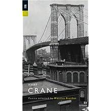 Hart Crane (Poet to Poet Book 41)