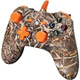 Xbox One Mini Realtree Wired Controller