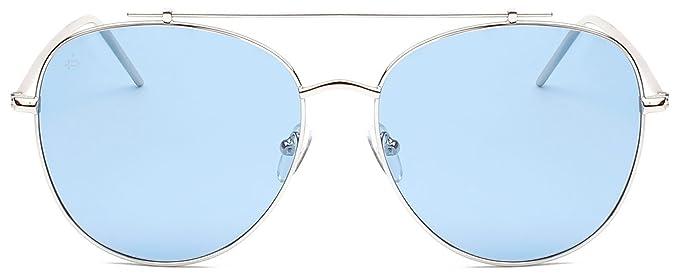 Amazon.com: Privé revaux Icon- anteojos de sol ...