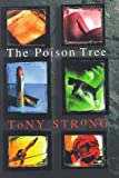img - for The Poison Tree book / textbook / text book