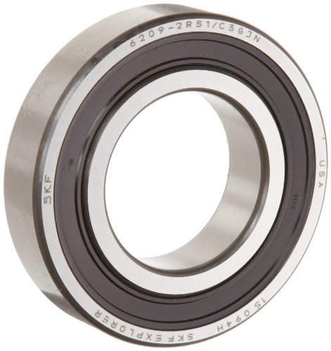 skf-6203-2rsjem-light-series-deep-groove-ball-bearing-deep-groove-design-abec-1-precision-double-sea