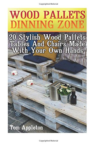 wood-pallets-dinning-zone-20-stylish-wood-pallets-tables-and-chairs-made-with-your-own-hands