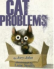 Cat Problems (Animal Problems)