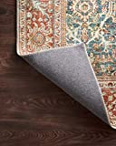 "Loloi II Layla Collection Area Rugs, 2'-0"" x"
