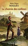 """Afficher """"Le faucon déniché n° 03<br /> Le chemin des collines"""""""