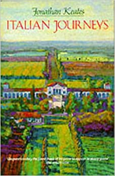 Italian Journeys (Picador Books)