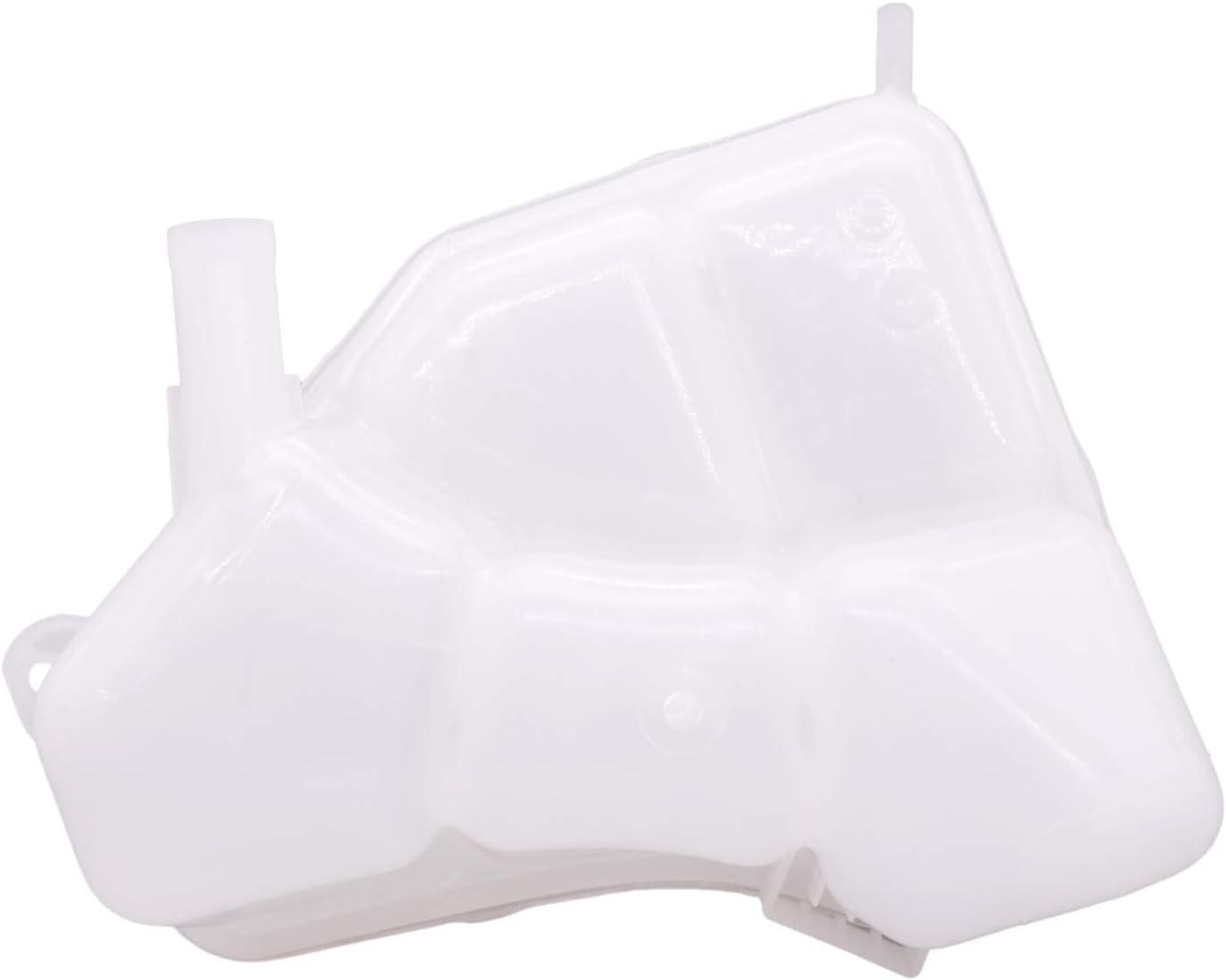 Dep/ósito de refrigeraci/ón con tapa Fiesta V JH 1221362