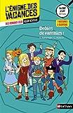 Droles De Familles!