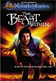 The Beast Within poster thumbnail